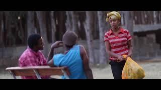 New Ethiopian Christian Movie Mene Tekel Peres/From shashemene Ethiopia full gospel church