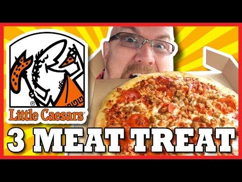 Caesar - Meat