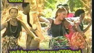 Ram Sa N Pa We Yo Kanaval 1995