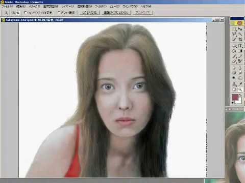 http://i.ytimg.com/vi/tr8uon36VtQ/0.jpg