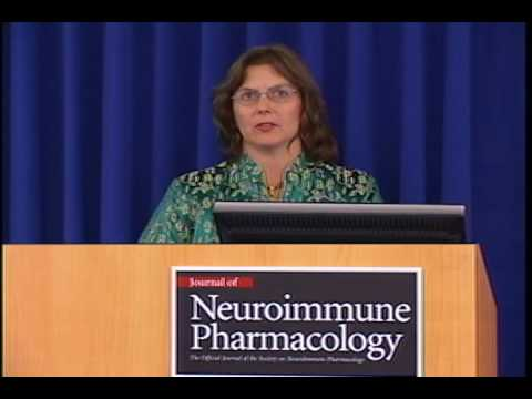 Alzheimer Disease Vaccine: Closing
