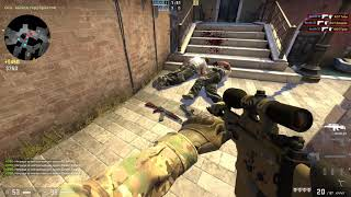 Counter strike  Global Offensive 2019 02 18   16 59 55 02