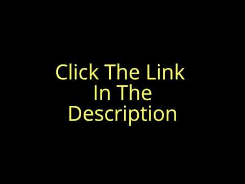 Chidinma Jankoliko Lyrics video