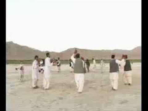 ZAFAR BALOCH BUZDAR BALOCHI SONG WITH BALOCHI DANCE