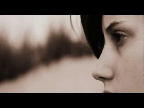 CLAUDIO BAGLIONI ๏ Questo Piccolo Grande Amore ๏ VIDEO