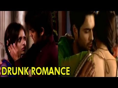 Madhu GETS DRUNK & ROMANCES RK in Madhubala Ek Ishq Ek Junoon 4th February 2013 FULL EPISODE NEWS
