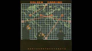 Watch Golden Earring Enough Is Enough video