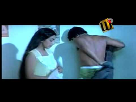 Uyarangalil - Mohanlal And M.t.vasudevan Nair - 1 video
