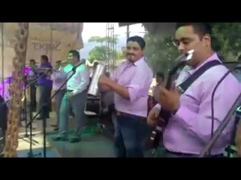 Super Grupo Caribe Propuesta Indecente (en Vivo) video