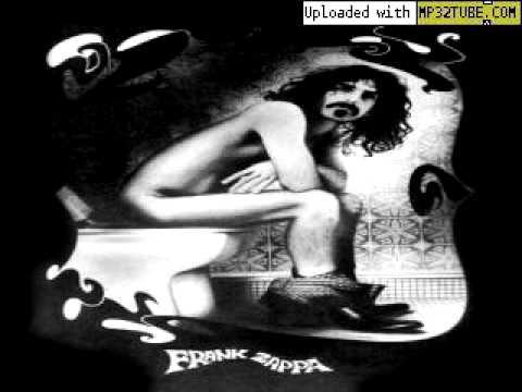 Frank Zappa - Satumaa