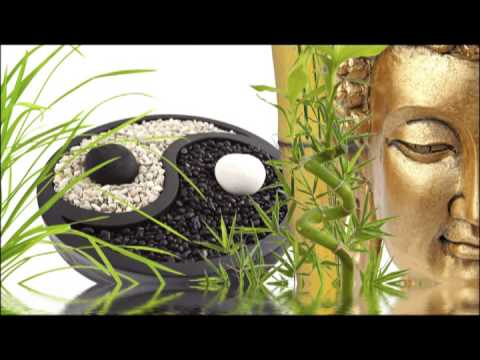 Reiki Healing   Isochronic Tones, Meditation And High Concentration Music