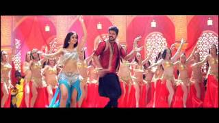 3 - Nanban Tamil Movie HD - Part 4