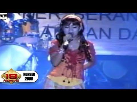 download lagu HEBOH!! ARTIS BINTANG PENTAS LIVE KONSER PAMEKESAN 2006 gratis