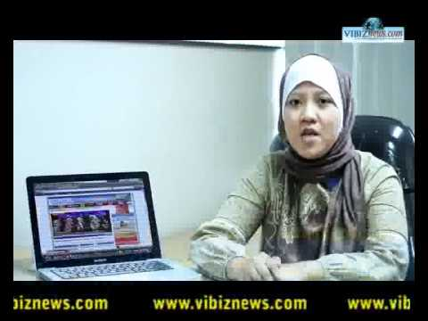 Indonesia Profit Forex,Index Nikkei,Hangseng,Kospi,Commodity Gold,Oil,Stock vibiznews com 19mei11
