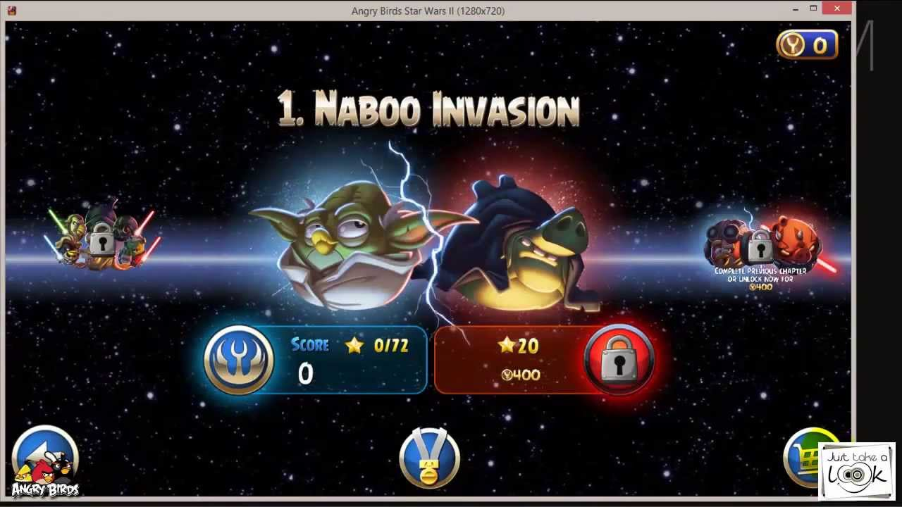 Download activation key for angry birds star wars pc dating download activation key for angry birds star wars pc altavistaventures Image collections