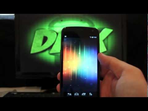 APP Review FoxFi Free Wireless 4g 3g hotspot Any ANDROID device NO ROOT