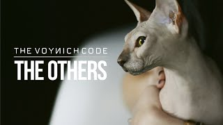 THE VOYNICH CODE - The Others