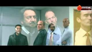 Vishwaroopam - Vishwaroopam New 1min Tamil Movie HD Original Trailer