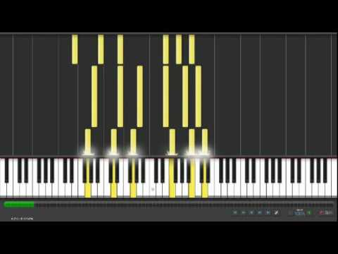 Иоганн Пахельбель - Canon In C Major
