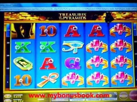 Treasure mountain casino casino oklahoma kickapoo find