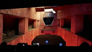 Quake II RTX looks stunning and could champion more ray-traced games!