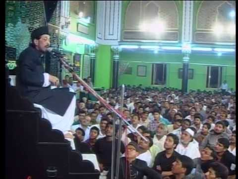 Independence Day - Top Pakistani Shia Scholar Recite Indian...