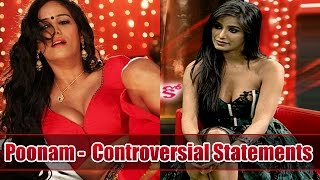 poonam-pandey-about-her-controversial-statements-malini-co-exclusive-interview