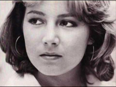 Marie Myriam - L