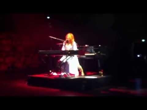 Tori Amos - General Joy