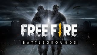 ❤❤Live❤❤[HINDI] GARENA FREE FIRE    RANDOM Ranked Matches #65