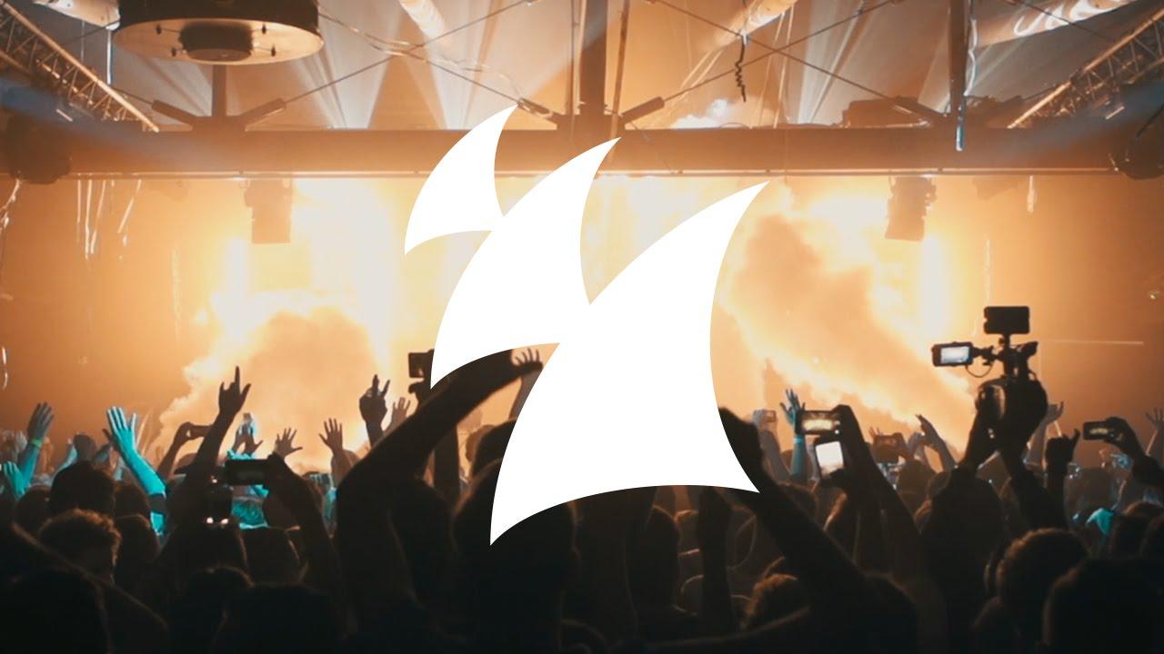 Armada Music @ Amsterdam Dance Event 2015 [ADE15]