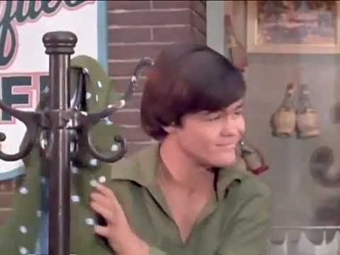 Monkees - Forget That Girl
