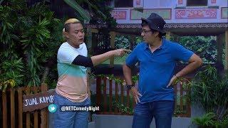 Download Lagu Ribetnya Sule dan Andre Jualan Kambing Gratis STAFABAND