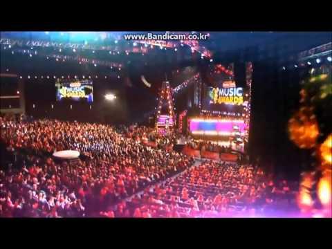 Radio Disney Music Awards   Commercial Bumpers   Disney Channel Korea