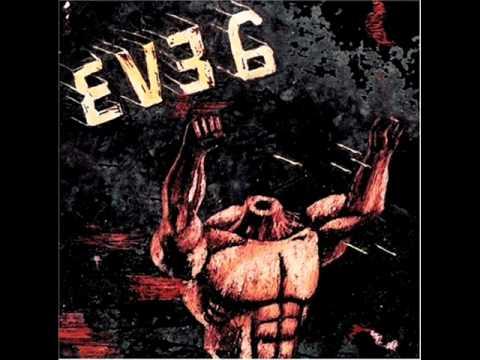 Eve 6 - Velociraptor