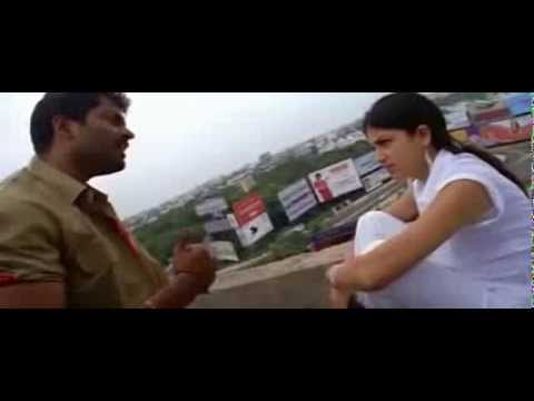 Mogan Kutty Tamil Film Super Scene video