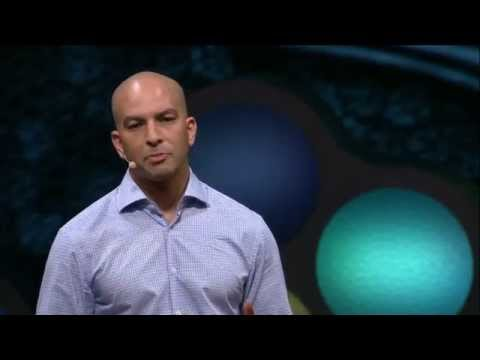 Peter Attia what if we are wrong about diabetes