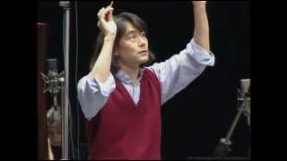 Massenet Werther Kent Nagano With Dawn Upshaw