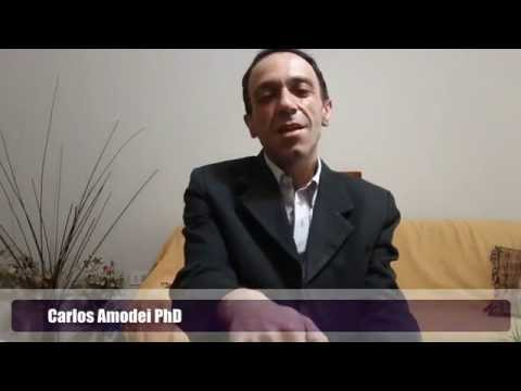Dr Carlos Amodei la estafa del Virus Chikungunya