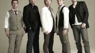 Watch Boyzone In This Life video