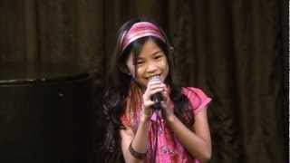 Tiffany Espensen Stand Up Routine 2008 The Improv in Hollywood