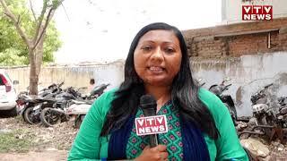 Ahmedabad: વરમોરમાં ઘાતકી હત્યા, યુવકને જાહેરમાં જ રહેંસી નાખ્યો | Vtv Gujarati