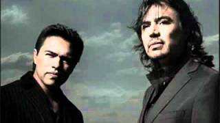 Watch Los Temerarios Yo Quiero Ser Feliz video