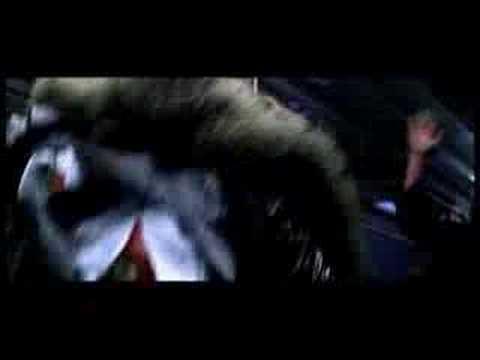 Stigmata - Chumbawumba - Mary, Mary video