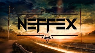 Top 20 Songs Of NEFFEX - Best of NEFFEX  | 2H NEFFEX