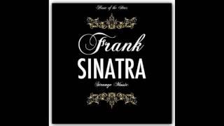 Watch Frank Sinatra Strange Music video