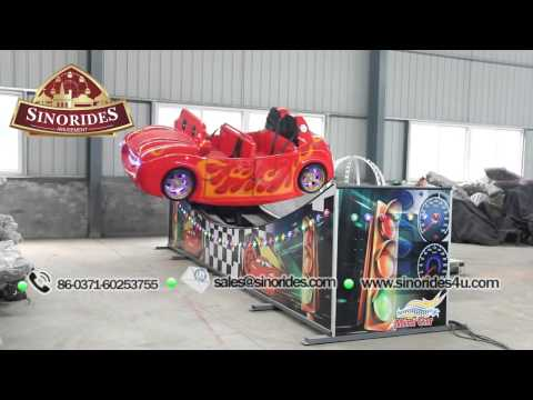 Flying Car For Shopping Mall For Sale >> What are most popular amusement park rides for investment - Amusement Park Rides