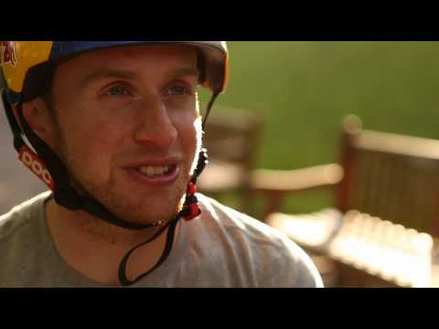 my-youtube-story-danny-macaskill.html