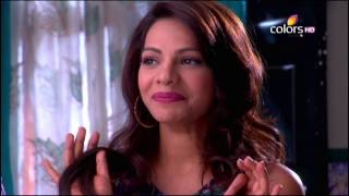 Madhubala - मधुबाला - 14th April 2014 - Full Episode (HD)