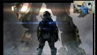 Stallion83 Hits 1 Million Gamerscore (LIVE Reaction) 3/13/14